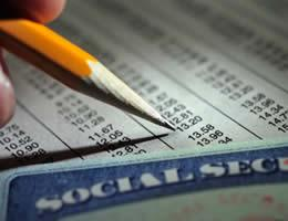 5-little-known-facts-about-Social-Security-6-payroll-lg