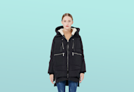 """<p>A good winter coat should keep you toasty and dry without restricting your movement or weighing you down. Whether you're looking for an everyday coat to wear all winter or a performance jacket for skiing and other outdoor sports, it's crucial that your coat is able to stand up to whatever <a href=""""https://www.goodhousekeeping.com/life/entertainment/a37543512/old-farmers-almanac-winter-weather-predictions-2021-2022/"""" rel=""""nofollow noopener"""" target=""""_blank"""" data-ylk=""""slk:winter weather"""" class=""""link rapid-noclick-resp"""">winter weather</a> you're up against. The good news is that there are tons of options to keep you warm, stylish and comfortable.</p><p>The fabric and clothing experts in the <a href=""""http://www.goodhousekeeping.com/institute/about-the-institute/"""" rel=""""nofollow noopener"""" target=""""_blank"""" data-ylk=""""slk:Good Housekeeping Institute"""" class=""""link rapid-noclick-resp"""">Good Housekeeping Institute</a> Textiles Lab researched tons of down, wool and active outerwear to find the ones with top-quality performance and design. Our picks offer a range of styles, price points, size offerings and activity levels, so you can buy one that looks good, feels good and actually lasts. These picks are based on our first-hand experiences, user reviews and new models from brands we trust. You can read more about what to consider as you shop at the end of this article, but first, here are <strong>the best winter coats for women:</strong> </p>"""