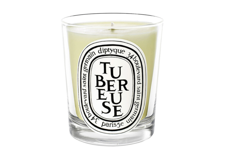 Ah, that pretty Diptyque logo. A modern classic, like Meghan herself. (Photo: Nordstrom)
