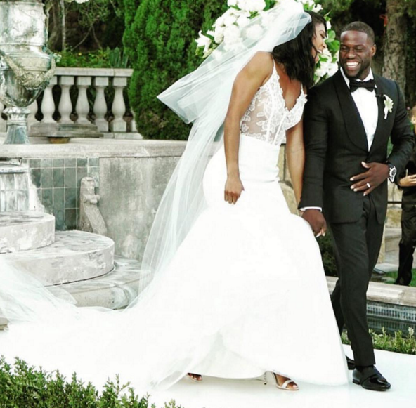 09a8d2cea27  p The dress Eniko tied the knot in featured a lace bodice and a