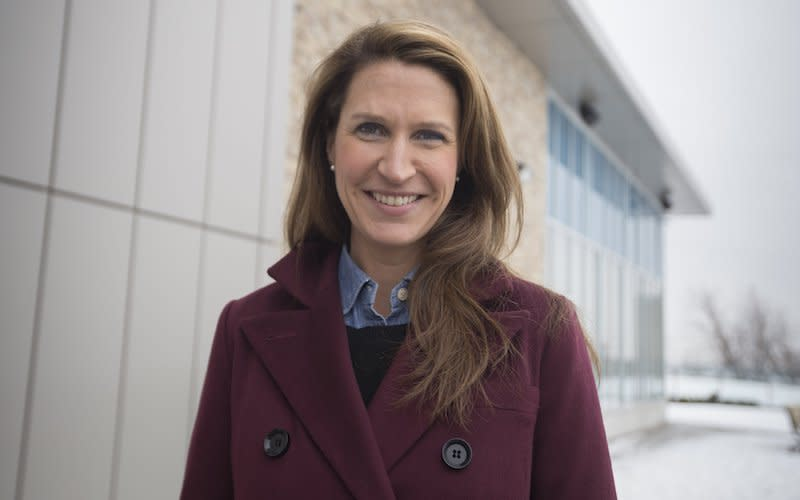 "<p>Caroline Mulroney is the daughter of former prime minister Brian Mulroney. While her lack of political experience might be a challenge, <a rel=""nofollow"" href=""http://www.macleans.ca/news/canada/qa-caroline-mulroney-on-why-shes-running-and-whats-wrong-in-ontario/"">Mulroney tells Macleans</a> her time spent on Wall Street and Bay Street, while also starting a charity, gives her ""real life experience."" The married mother and lawyer says she decided to run because of concerns over Ontario's debt and interest expense. ""I've always been a conservative because I believe that government's not always the solution,"" Mulroney reveals to Macleans. On Feb. 8, she <a rel=""nofollow"" href=""http://www.carolinemulroney.ca/statement_from_caroline_mulroney_on_the_carbon_tax"">posted a statement on her website</a> declaring her outright opposition to Prime Minister Justin Trudeau's carbon tax plan. ""In Kathleen Wynne's Ontario life is unaffordable and the last thing we should consider is a new tax,"" she wrote. In 2017, Mulroney announced her intention to run for the Conservative nomination in the Toronto-area riding of York-Simcoe and eventually became the candidate. Photo from Getty Images. </p>"