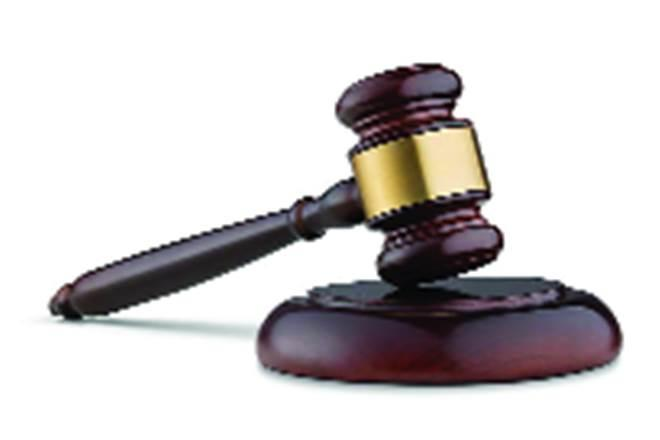 High Court Judgment, Motor Accident Claims Tribunal,, Motor Vehicles Act, ownership of vehicle transferred , rto, section 50 of the M.V. Act, selling a vehicle ,