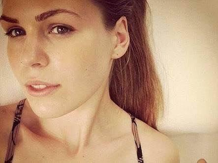 Belle Gibson has been fined $410,000. Photo: Facebook