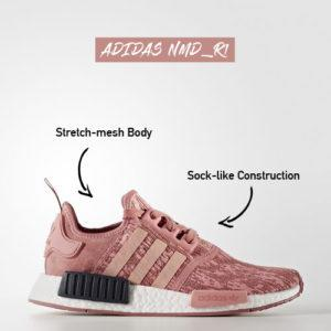 72586d81c207d The Ultimate Guide To All Adidas NMD Variations