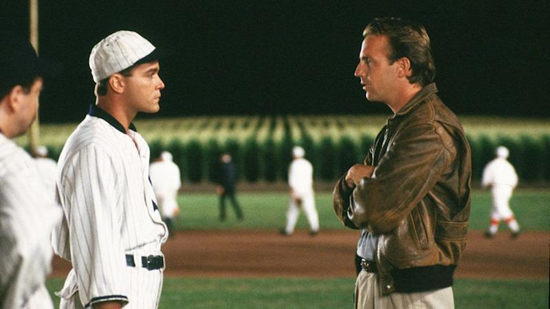 "Humphrey Bogart never said, ""Play it again, Sam"" in the 1942 Oscar-winning classic ""Casablanca."" In fact, no one says it in the movie. And the mysterious voice in the adored 1989 fantasy film ""Field of Dreams"" does not tell Kevin Costner: ""If you build it, they will come."" Released 30 years ago on April 21, […]"