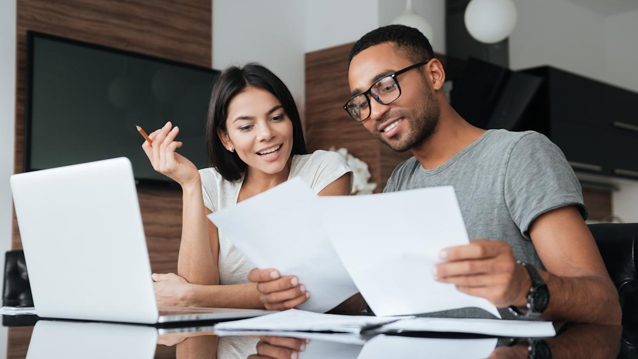 How to Spend Your Time Better to Improve Your Finances