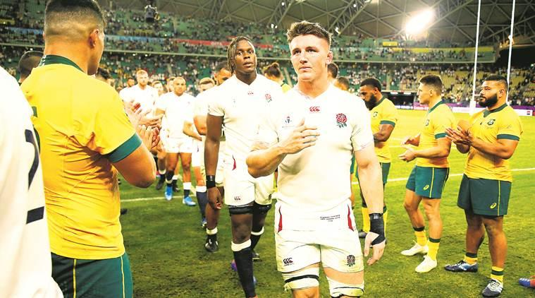 rugby world cup, new zealand sports, new zealand vs england, all blacks, all blacks rugby, rugby world cup