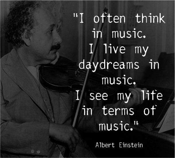 """<div class=""""paragraphs""""><p>World Music Day Quotes and Images</p></div>"""