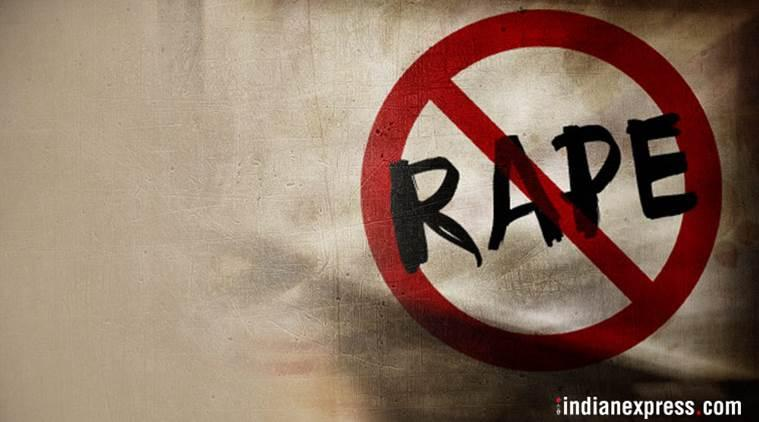 Sonbhadra: 70-year-old 'raped' by 27-year-old neighbour