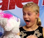 """<p>Oddly enough, ventriloquists have won the competition the most. Singers are also hugely popular, while only <a href=""""https://www.goldderby.com/article/2018/shin-lim-mat-franco-magicians-americas-got-talent-winners-agt-news/"""" rel=""""nofollow noopener"""" target=""""_blank"""" data-ylk=""""slk:two magicians"""" class=""""link rapid-noclick-resp"""">two magicians</a> have ever won the show. </p>"""