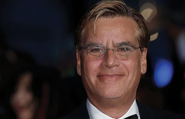 'Social Network' Writer Aaron Sorkin Accuses Facebook of 'Assaulting Truth'