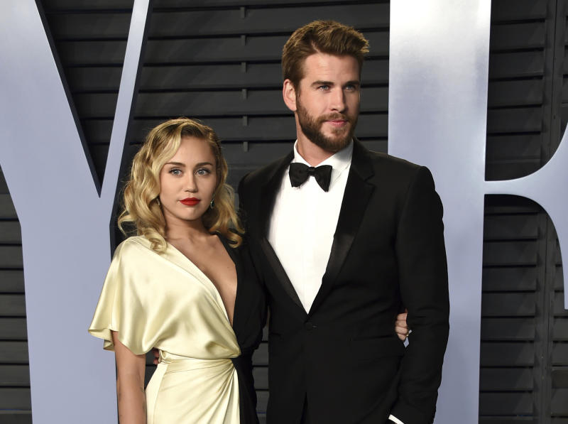 Oscars 2019 best dressed yahoo dating