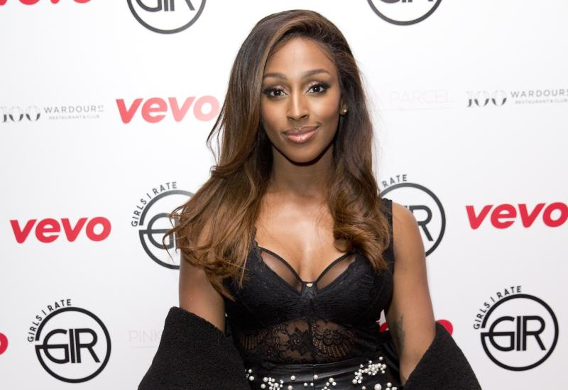 Alexandra Burke shocks fans by cancelling entire UK tour citing 'scheduling issues'