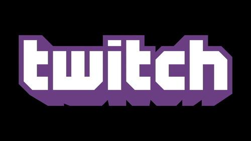 What the heck is twitch and why does google think its worth 1 what the heck is twitch and why does google think its worth 1 billion update amazon bought twitch stopboris Image collections