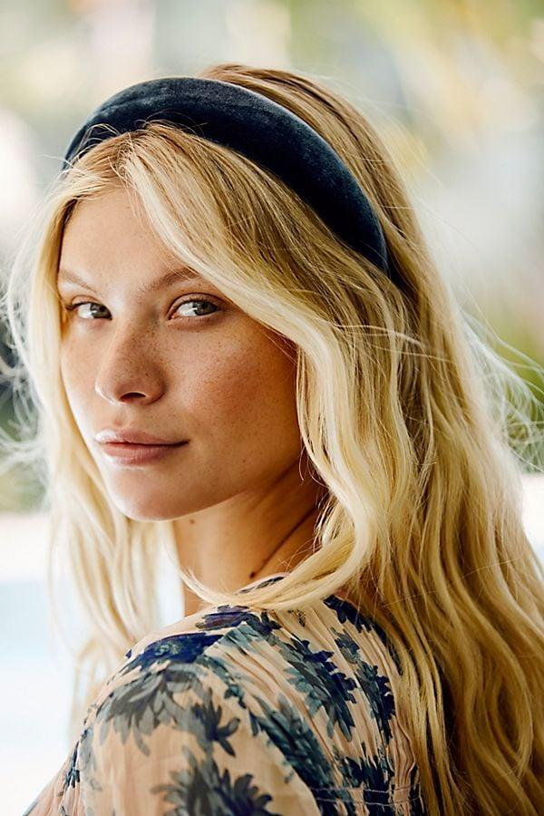 """<p>How gorgeous is <a href=""""https://www.popsugar.com/buy/Molly-Headband-513995?p_name=The%20Molly%20Headband&retailer=freepeople.com&pid=513995&price=24&evar1=fab%3Aus&evar9=36011433&evar98=https%3A%2F%2Fwww.popsugar.com%2Ffashion%2Fphoto-gallery%2F36011433%2Fimage%2F46870437%2FMolly-Headband&list1=shopping%2Choliday%2Cgift%20guide%2Cgifts%20under%20%2425%2Cwinter%20fashion%2Choliday%20fashion%2Cfashion%20gifts%2Cgifts%20for%20women&prop13=api&pdata=1"""" rel=""""nofollow"""" data-shoppable-link=""""1"""" target=""""_blank"""" class=""""ga-track"""" data-ga-category=""""Related"""" data-ga-label=""""https://www.freepeople.com/shop/the-molly-headband/?category=gifts-under-25&amp;color=004"""" data-ga-action=""""In-Line Links"""">The Molly Headband</a> ($24)?</p>"""