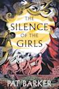 "<p><a href=""http://foyles.co.uk/witem/fiction-poetry/the-silence-of-the-girls,pat-barker-9780241338070"" rel=""nofollow noopener"" target=""_blank"" data-ylk=""slk:BUY NOW"" class=""link rapid-noclick-resp"">BUY NOW</a></p><p>""One of our greatest living novelists reimagines the Trojan War from the point of view of the long-suffering women. Was Achilles an absolute heel? Find out in these deeply pleasurable pages.""</p><p><em>The Silence of The Girls by Pat Barker, £18.99, <a href=""http://foyles.co.uk/witem/fiction-poetry/the-silence-of-the-girls,pat-barker-9780241338070"" rel=""nofollow noopener"" target=""_blank"" data-ylk=""slk:Foyles"" class=""link rapid-noclick-resp"">Foyles</a></em></p>"