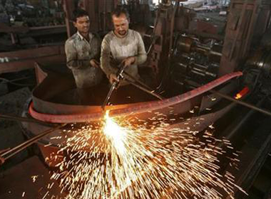 January IIP at 1.7%: Why a consistent downward trend in factory output data over last few months is worrying