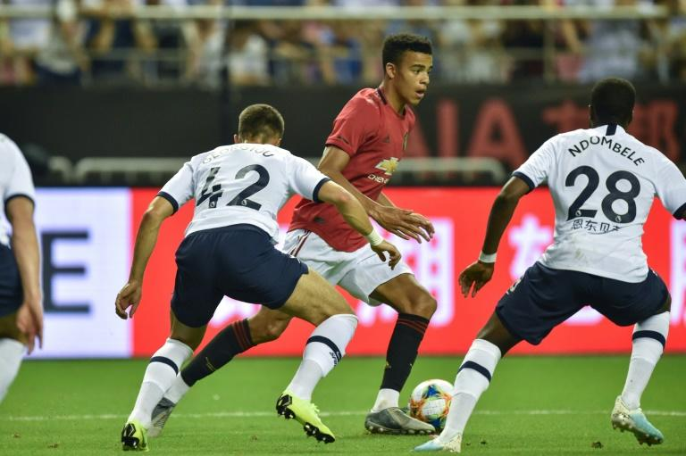 Manchester United vs Astana injury update & predicted starting line-ups