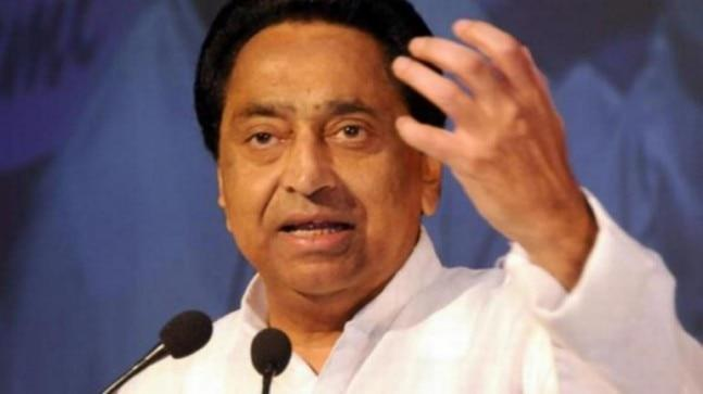 Madhya Pradesh Chief Minister Kamal Nath in his first state budget allocated Rs 132 crorefor the promotion of cattle farming and livestock.