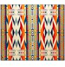 "<p><strong>pendleton</strong></p><p>endclothing.com</p><p><strong>$435.00</strong></p><p><a href=""https://go.redirectingat.com?id=74968X1596630&url=https%3A%2F%2Fwww.endclothing.com%2Fus%2Fpendleton-jacquard-blanket-ze475-53338.html&sref=https%3A%2F%2Fwww.esquire.com%2Fstyle%2Fmens-fashion%2Fg35067214%2Fbest-new-menswear-december-24-2020%2F"" rel=""nofollow noopener"" target=""_blank"" data-ylk=""slk:Shop Now"" class=""link rapid-noclick-resp"">Shop Now</a></p>"