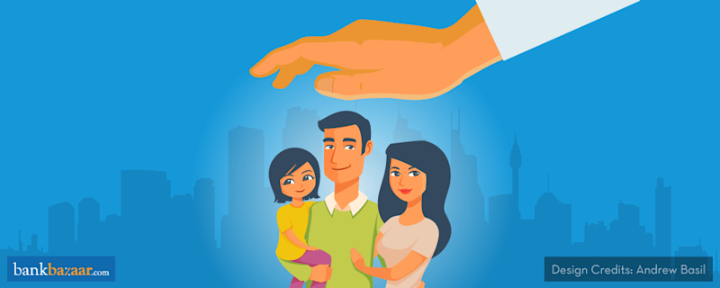 8 Reasons Why You Should Buy Life Insurance