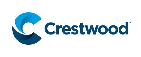 Crestwood Announces Quarterly Distribution and Schedules Second Quarter 2020 Earnings Release Date