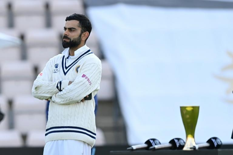 Three-match final- India captain Virat Kohli believes a one-off match is the wrong way to cown the World Test champions
