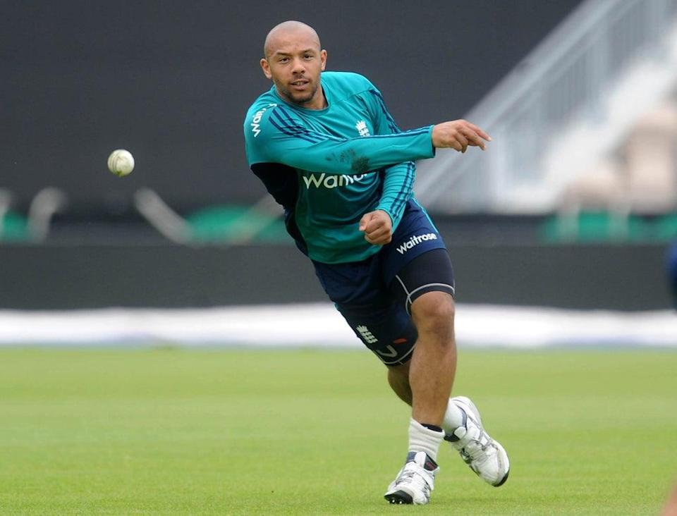 Tymal Mills is back after a successful summer in The Hundred (PA)