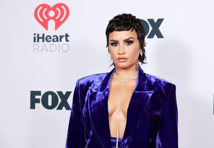 Emma Mcintyre / Getty Images for iHeartMedia
