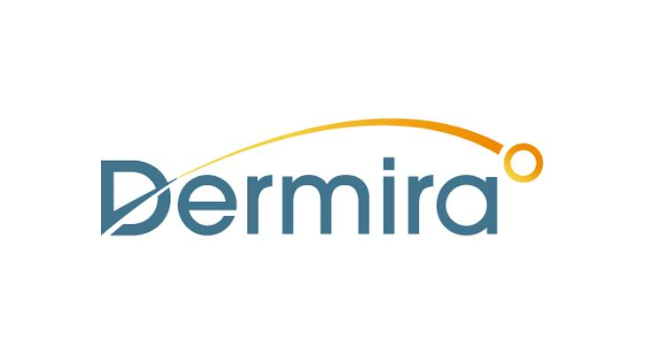 Dermira News: Why DERM Stock Is Skyrocketing Today