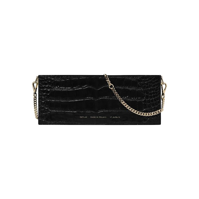 bcc88386a Chylak Makes Chic, Influencer-Friendly Bags that Don't Cost a ...