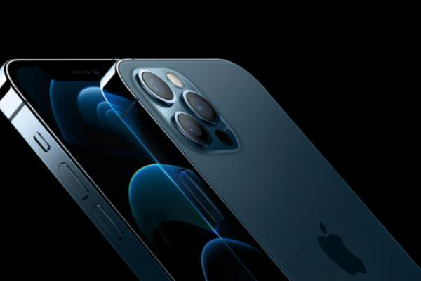 Apple launches iPhone 12 with LiDAR and 5G capabilities