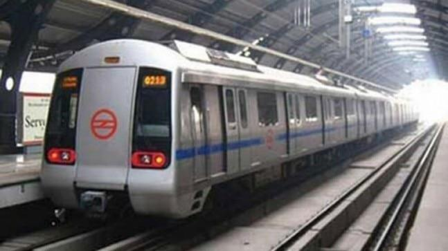 Instances of women commuters being at the receiving end of molestation, name-calling, lewd remarks and harassment while travelling in Delhi Metro are on the rise.