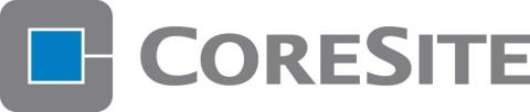 CoreSite Issues Annual Corporate Sustainability Report