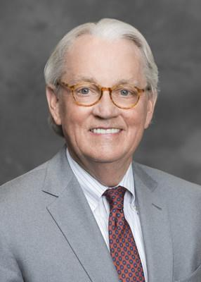 W. Stancil Starnes, Chairman & CEO of ProAssurance Corporation