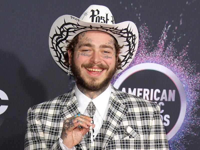 Post Malone and Tame Impala hit by San Francisco concert ban