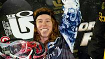"""<p>The greatest snowboarder in history, Shaun White won three Olympic gold medals and a record 15 X Games gold medals.</p> <p>He's also one of the most marketable athletes in the world. As early as 2012, Forbes was reporting that White was raking in at least $2 million per endorsement deal and the """"Flying Tomato"""" was the face of Burton Snowboards for more than a decade.</p> <p>In addition, White, who doubles as a world-class skateboarder -- inked contracts with Red Bull, GoPro and Stride gum. White's deal with Red Bull landed him a personal half-pipe to play around on.</p> <p><em><strong>Read Next: <a href=""""https://www.gobankingrates.com/net-worth/sports/pro-athletes-lost-millions-dollars/?utm_campaign=1119495&utm_source=yahoo.com&utm_content=8&utm_medium=rss"""" rel=""""nofollow noopener"""" target=""""_blank"""" data-ylk=""""slk:Pro Athletes Who Have Lost Millions of Dollars"""" class=""""link rapid-noclick-resp"""">Pro Athletes Who Have Lost Millions of Dollars</a></strong></em></p> <p><small>Image Credits: Haslam Photography / Shutterstock.com</small></p>"""