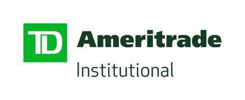 Increasingly Confident, Brokers Are Exploring a Variety of Breakaway Paths to Becoming Independent RIAs: TD Ameritrade Institutional Survey