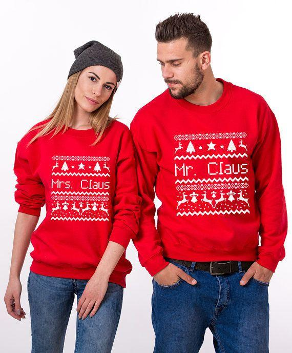 "Get the set <a href=""https://www.etsy.com/listing/554547364/ugly-christmas-sweaters-for-couples-ugly?ga_order=most_relevant&ga_search_type=all&ga_view_type=gallery&ga_search_query=ugly%20christmas%20sweater%20couple&ref=sr_gallery_6"" target=""_blank"">here</a>."