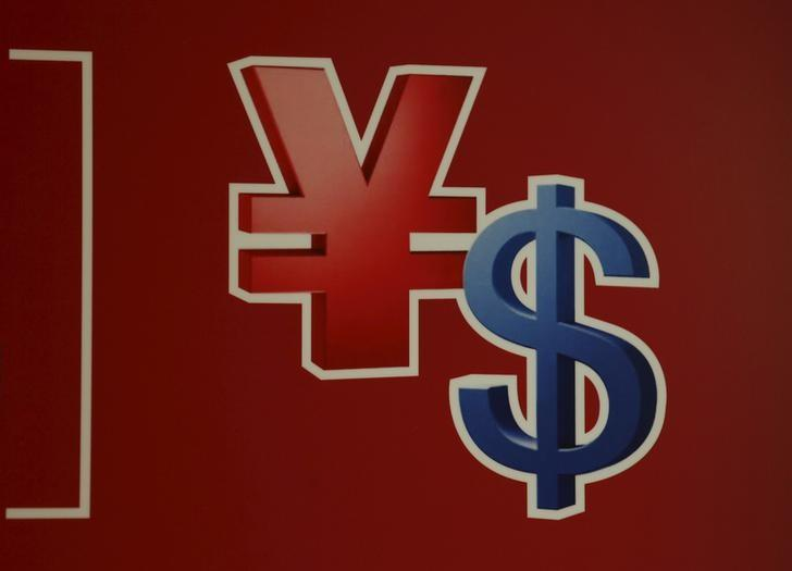 Chinas Yuan Hits Strongest Level Against Dollar So Far This Year