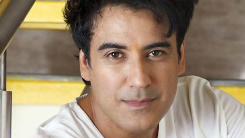 Karan Oberoi Rape Case Shock Twist: Alleged Victim's Lawyer Confesses She Plotted the Attack on Herself