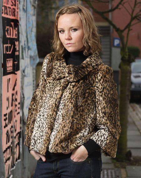 Janine terrorised everyone from Billy Mitchell and Ian Beale, to Alice Branning, during her time in Walford. After inheriting millions, Janine became even more infuriatingly smug, but karma hit back and when she finally fell for Michael Moon, things didn't end well.