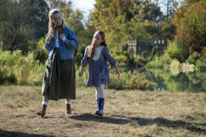 the-haunting-of-bly-manor-premiere-recap-episode-1-