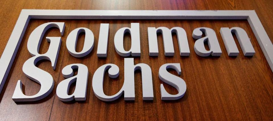 Goldman Sachs sees as much as 33% upside in these stocks — peek before they pop