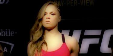 Ronda Rousey Still Not Retired, but Dana White Doesn't Want to See Her Return