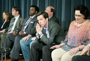The Office   Photo Credits: Colleen Hayes/NBC