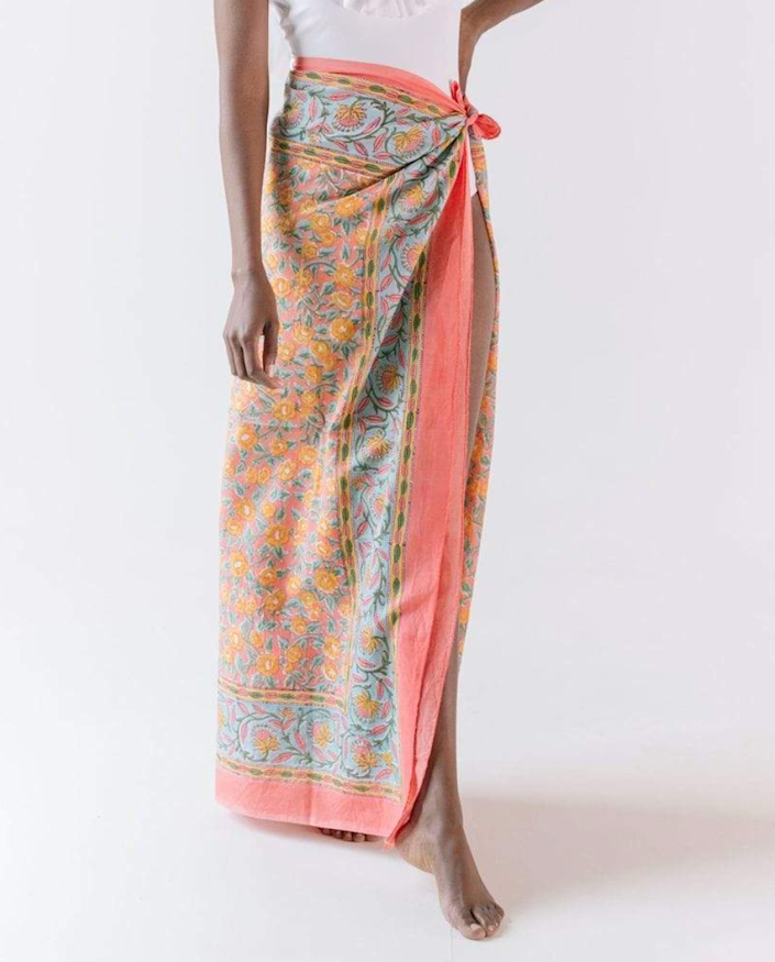 6-clever-items-080621-sarong