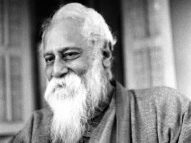 Rabindranath Tagore 159th birth anniversary: Here are five lesser known facts about the first Indian Nobel Laureate