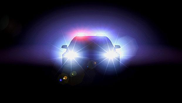 Ford Develops New Way Of Tracking Police Actions To Save Lives & Boost Public Confidence