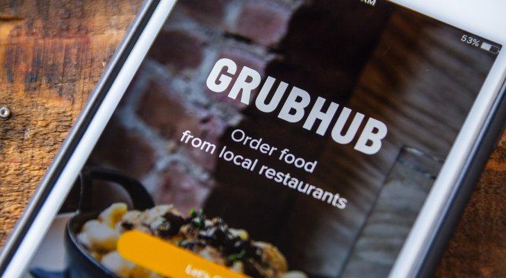 3 Reasons to Be Cautious About GRUB Stock